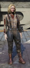 fallout-76-brown-fisherman's-overalls-2