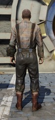 fallout-76-brown-fisherman's-overalls-3