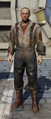 fallout-76-brown-fisherman's-overalls-4