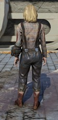 fallout-76-brown-fisherman's-overalls