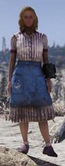 fallout-76-camden-park-uniform-3