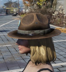 fallout-76-campaign-hat-4