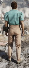 fallout-76-casual-outfit-2