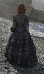 fallout-76-civil-war-era-dress-2
