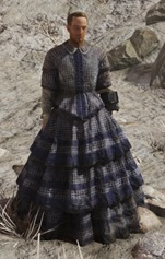 fallout-76-civil-war-era-dress-3
