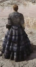 fallout-76-civil-war-era-dress-4