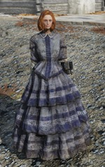 fallout-76-civil-war-era-dress