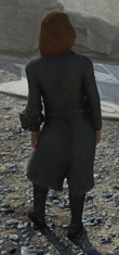 fallout-76-civil-war-era-suit-2