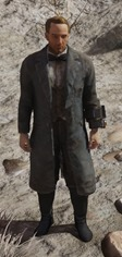fallout-76-civil-war-era-suit-3