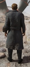 fallout-76-civil-war-era-suit-4