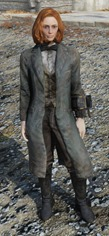fallout-76-civil-war-era-suit