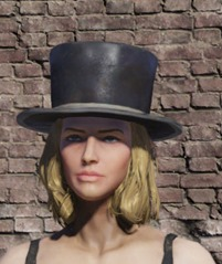 fallout-76-civil-war-era-top-hat