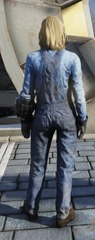 fallout-76-clean-steel-worker-uniform-2