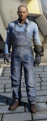 fallout-76-clean-steel-worker-uniform-3