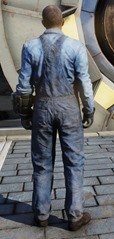 fallout-76-clean-steel-worker-uniform-4