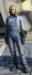 fallout-76-clean-steel-worker-uniform