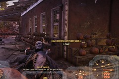 fallout-76-clothing-outfits-guide-146