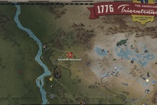 fallout-76-clothing-outfits-guide-14
