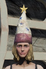 fallout-76-clown-hat