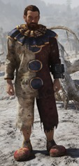 fallout-76-clown-outfit-3