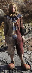 fallout-76-clown-outfit