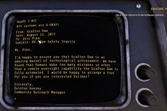 fallout-76-cold-case-quest-guide-10