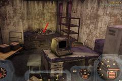 fallout-76-cold-case-quest-guide-4