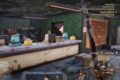 fallout-76-cold-case-quest-guide-8