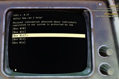 fallout-76-cold-case-quest-guide-9