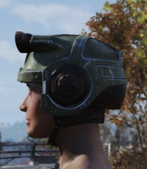 fallout-76-combat-armor-helmet-2