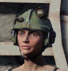 fallout-76-combat-armor-helmet