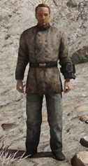 fallout-76-conderate-uniform-3