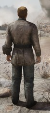 fallout-76-conderate-uniform-4