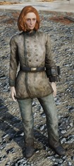 fallout-76-conderate-uniform