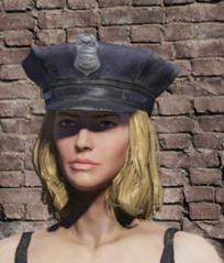 fallout-76-cop-cap