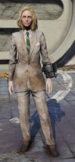 fallout-76-dirty-tan-suit-2