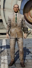 fallout-76-dirty-tan-suit-3