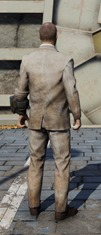 fallout-76-dirty-tan-suit-4
