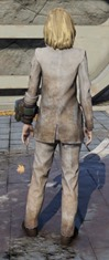 fallout-76-dirty-tan-suit
