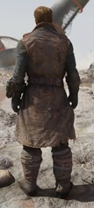 fallout-76-drifter-outfit-2