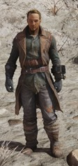 fallout-76-drifter-outfit