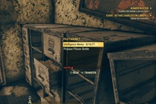 fallout-76-enclave-faction-quests-guide-16