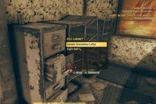 fallout-76-enclave-faction-quests-guide-17