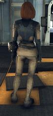 fallout-76-enclave-faction-quests-guide-23