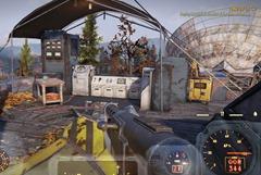fallout-76-enclave-faction-quests-guide-32