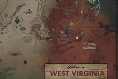 fallout-76-enclave-faction-quests-guide-38
