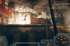 fallout-76-enclave-faction-quests-guide-3