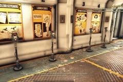 fallout-76-enclave-faction-quests-guide-43