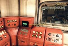 fallout-76-enclave-faction-quests-guide-45