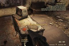 fallout-76-enclave-faction-quests-guide-50